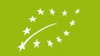 EU-Bio-Logo.jpg